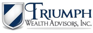 Triumph Wealth Advisors